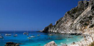 Δυσαρέσκεια για το ψήφισμα διακοπής της ακτοπλοϊκής γραμμής Κέρκυρα -Διαπόντια Νησιά