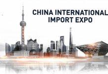 Αύξηση 44% σε σχέση με πέρυσι για τις φετινές εξαγωγές μας προς την Κίνα