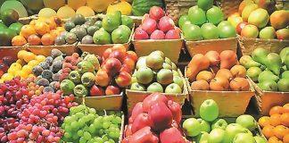 Εγκύκλιος του ΥΠΑΑΤ δίνει την δυνατότητα στους βιοκαλλιεργητές να πωλούν τα προϊόντα τους ως «ιδιοπαραγόμενα» και να μην χαρακτηρίζονται ως έμποροι