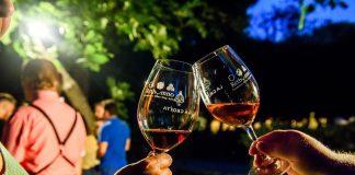 Ξεκινάει η εβδομάδα κρητικού κρασιού στο Ρέθυμνο