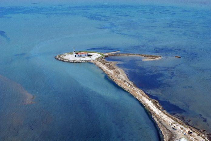 Σ. Φάμελλος: Το περιβαλλοντικό κεφάλαιο σε ισορροπία με τον πρωτογενή τομέα στο Εθνικό Πάρκο Αξιού