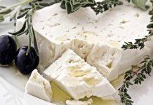 Η φέτα είναι το καλύτερο τυρί στον κόσμο, αλλά δεν τo ξέρουμε ούτε στην Ελλάδα