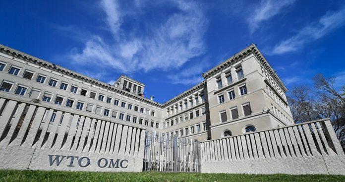 Οι ευρωπαϊκές προτάσεις για τη μεταρρύθμιση του Παγκόσμιου Οργανισμού Εμπορίου
