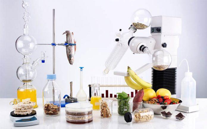 Παράταση υποβολής αιτήσεων έως 1/10 του ΔΠΜΣ «Ανάλυση και Ποιοτικός Έλεγχος Τροφίμων»