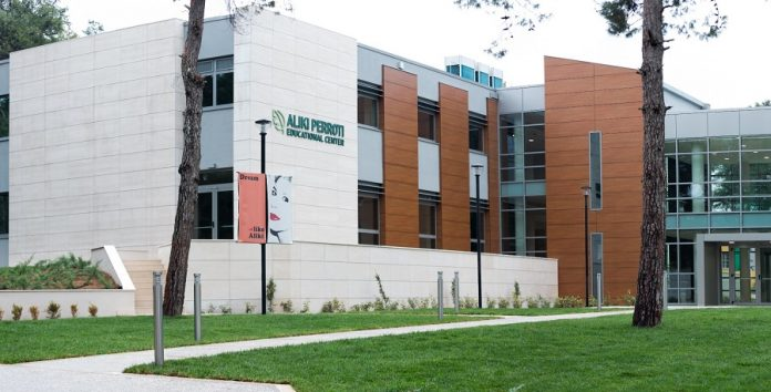 Το Perrotis College ανακοινώνει υποτροφίες για προπτυχιακές και μεταπτυχιακές σπουδές