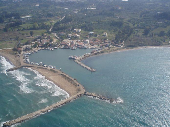 Ζωτικής σημασίας η ανάπλαση του ψαροχωρίου Αλυκών