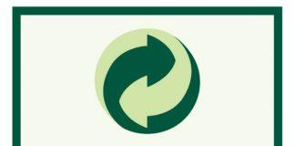 Eνέργειες Ενημέρωσης – Ευαισθητοποίησης για την ανακύκλωση συσκευασιών από την ΕΕΑΑ
