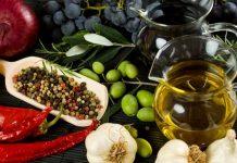 Ενημερωτικές ομιλίες για τη διατροφή στο Δήμο Δέλτα από την ΠΚΜ