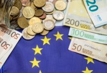 H EE εγκρίνει τον προϋπολογισμό του Τσίπρα γράφει η γερμανική Suddeutsche Zeitung