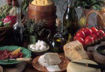 H ΕΕ ανακοίνωσε χρηματοδότηση 172,5 εκ. ευρώ για την προώθηση γεωργικών προϊόντων διατροφής