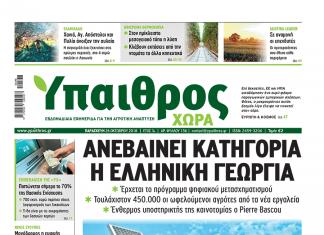 YPaithros-chora-fyllo_2610-min