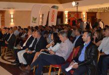 Αειφόρο Λιοστάσι BASF: Με γνώμονα το περιβάλλον, την κοινωνία και την οικονομία