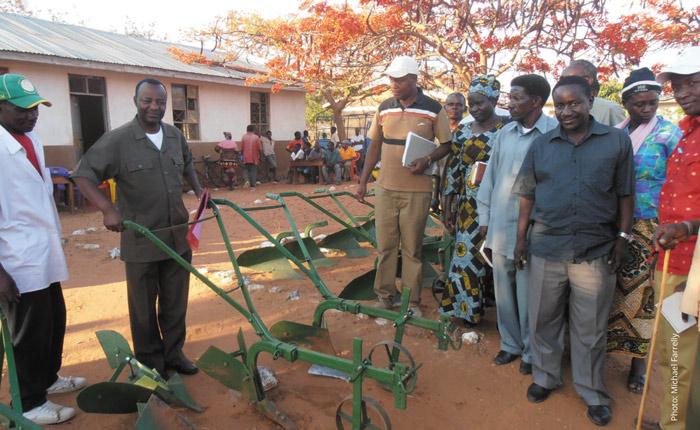 agro-oikologia-tanzania