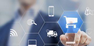 «Εξέλιξη»: Από τις 22/10 το εκπαιδευτικό πρόγραμμα για το ηλεκτρονικό εμπόριο