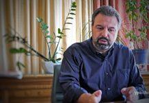 Στ. Αραχωβίτης: Περισσότερα κίνητρα για συνεταιρισμούς ως ανάχωμα στην υπερδιόγκωση κερδών των γαλακτοβιομηχανιών