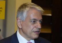 Ο Αθανάσιος Ψαθάς νέος Διευθύνων Σύμβουλος της ETBA ΒΙ.ΠΕ.