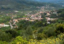 Αξιοποίηση της περιουσίας του ΥΠΑΑΤ προς όφελος τους ζητούν οι γεωπόνοι στο Ευπάλιο Φωκίδας
