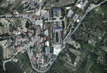 Σ. Φάμελλος: Οι δασικοί χάρτες επιλύουν προβλήματα προς όφελος των πολιτών