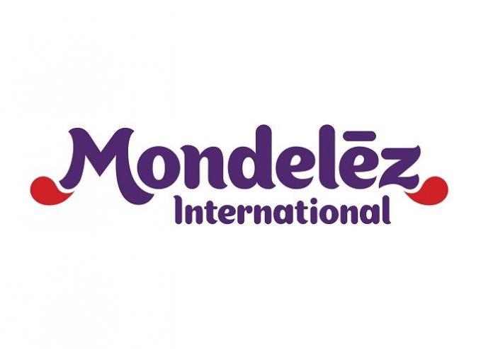 Δέσμευση για ανακυκλώσιμες συσκευασίες έως το 2025 από την Mondelez