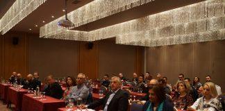 Διημερίδα από τους Δήμους Ιωαννιτών και Ζίτσας για την προώθηση προϊόντων οίνου και αποσταγμάτων