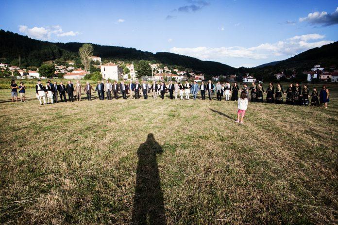 ditiki-makedonia-oikosistima
