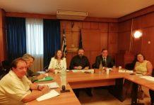 Επίλυση των προβλημάτων της νέας αποστακτικής περιόδου ετοιμάζει η κυβέρνηση
