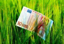 Νέες πληρωμές από τον ΟΠΕΚΕΠΕ ύψους 1,1 εκατ. ευρώ