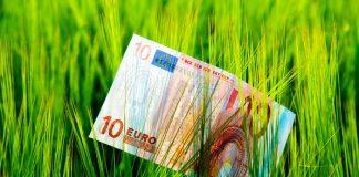 Νέες πληρωμές ΟΠΕΚΕΠΕ ύψους 2,2 εκατ. ευρώ