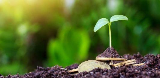 Πληρωμές από τον ΟΠΕΚΕΠΕ ύψους 3,2 εκατ. ευρώ