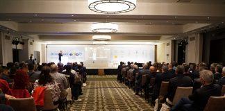 Σε εξέλιξη το 5ο Πανελλήνιο Αγροτικό Συνέδριο της GAIA EΠΙΧΕΙΡΕΙΝ