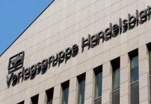 Φόβο για μια νέα τραπεζική κρίση στην Ιταλία και την Ελλάδα εκφράζει η Handelsblatt