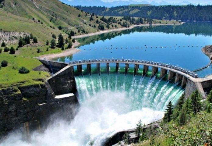 Νορβηγία: Στο 96% η ενέργεια από υδροηλεκτρικές μονάδες