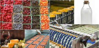 Ημερίδα με θέμα «Aγροδιατροφή-Προκλήσεις και Προοπτικές» την Τετάρτη 10 Απριλίου