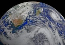 ipcc-klimatiki-allagi