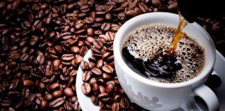 Ο καφές μειώνει τον κίνδυνο για ροδόχρου νόσο και ερυθρότητα του προσώπου, σύμφωνα με νέα μελέτη