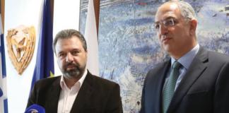 Κοινή στρατηγική Ελλάδας-Κύπρου κατά της εξωτερικής σύγκλισης των αγροτικών ενισχύσεων