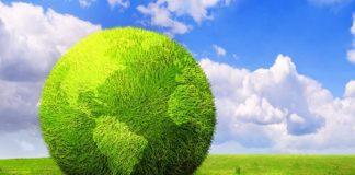 ΓΕΩΤΕΕ: Μέσα από την αειφορία ένα βιώσιμο, με σταθερά περιβαλλοντικά χαρακτηριστικά, μέλλον για την πατρίδα μας