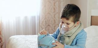 Παγκόσμιος Οργανισμός Υγείας: Η μόλυνση του αέρα σκοτώνει κάθε χρόνο 600.000 παιδιά