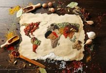 Σεμινάριο για τις εξαγωγές αγροτικών προϊόντων από την Ελληνοαμερικανική Ένωση