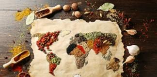 Σεμινάριο για εξαγωγές αγροτικών προϊόντων από την Ελληνοαμερικανική Ένωση