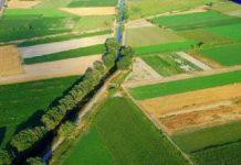 Στήριξη αγροτών με 3 δράσεις