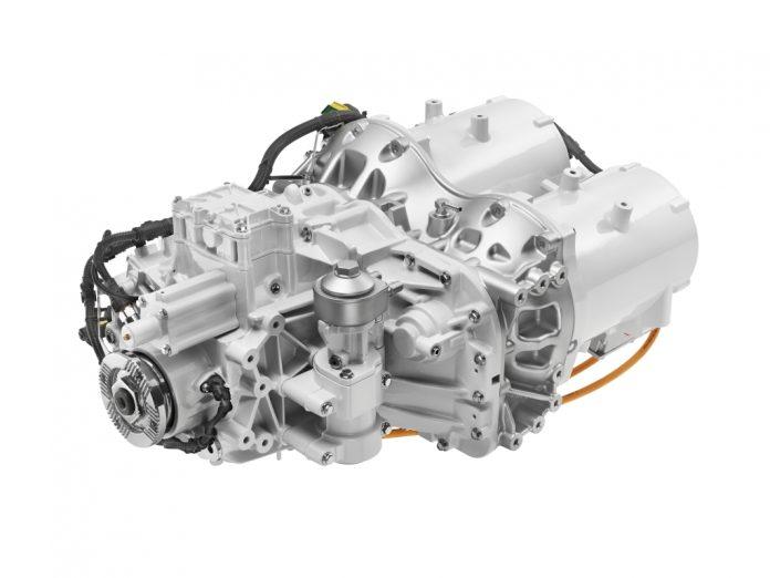 Η Volvo Trucks θα παρουσιάσει πλήρως ηλεκτρικά φορτηγά στη Β. Αμερική