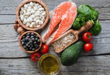 Η υγιεινή διατροφή κερδίζει έδαφος στην Ευρώπη σύμφωνα με την έρευνα Food barometer