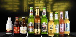 Νέες επενδύσεις από την ΕΖΑ με στόχο τον διπλασιασμό μεριδίων και πωλήσεων
