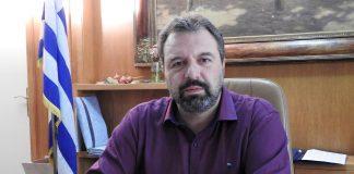 Στ. Αραχωβίτης: Τα προβλήματα των αγροτών δεν λύνονται με ανέξοδους λαϊκισμούς (video)