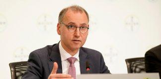 η Bayer παραμένει αφοσιωμένη στην υπεράσπιση του Roundup ενάντια στους ισχυρισμούς ότι προκαλεί καρκίνο.