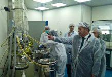 Στο Ισραήλ o Κόκκαλης για τεχνογνωσία στη φαρμακευτική κάνναβη