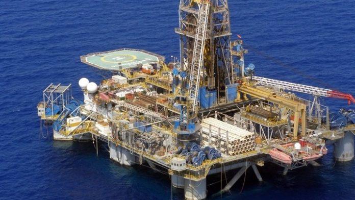 Κύπρος: Άρχισε η γεώτρηση της ExxonMobil