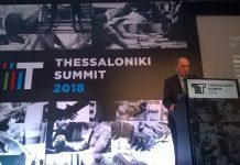 Γ. Σταθάκης: Διαμορφώσαμε ένα καθαρό μονοπάτι προς το ενεργειακό μέλλον