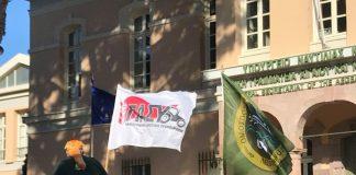Αγροτικό συλλαλητήριο στις 28/11 από του αγρότες της Λέσβου